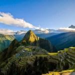 BWT Operadora marca presença na Peru Week 2018