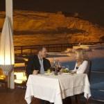 Peru Week 2018 oferece 200 ofertas de viagens e diversas passagens aéreas