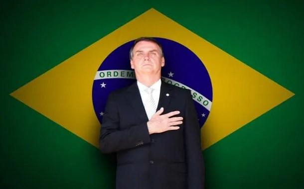 Presidente Bolsonaro, o turismo quer e pode ajudar