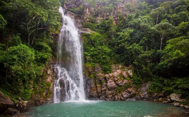 Parque Sesc Serra Azul oferece aos visitantes passeios turísticos e uma verdadeira imersão na gastronomia regional