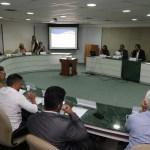 Setur-BA incentiva municípios turísticos para  aperfeiçoar metas de desenvolvimento