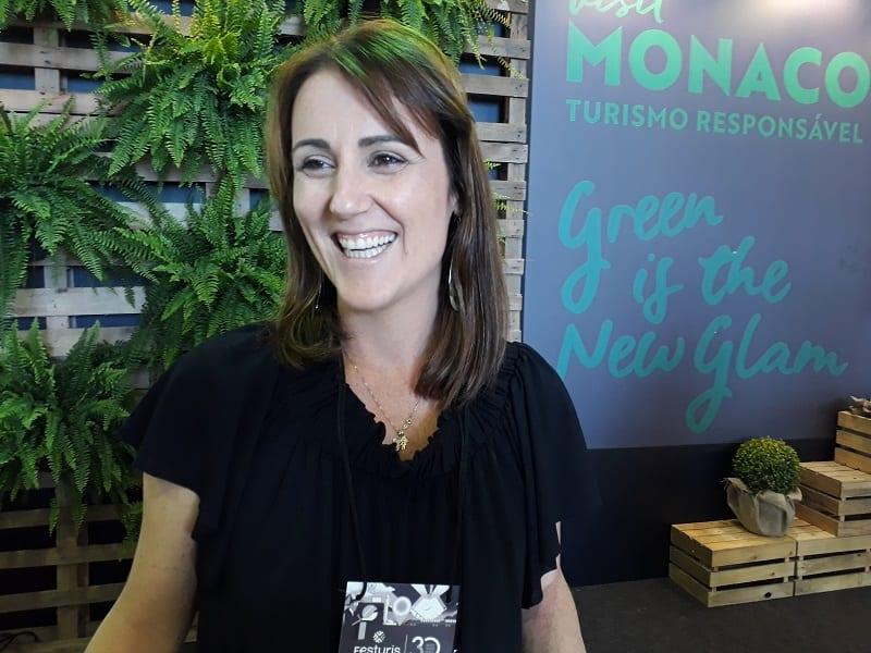 Passaporte para Mônaco oferece vantagens para o turista e ganhos para o agente de viagem