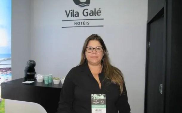 Festuris Gramado: Vila Galé revela planos de expansão para o ano de 2020 durante evento
