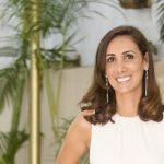 Slaviero Hotéis anuncia nova Gerente Regional de vendas