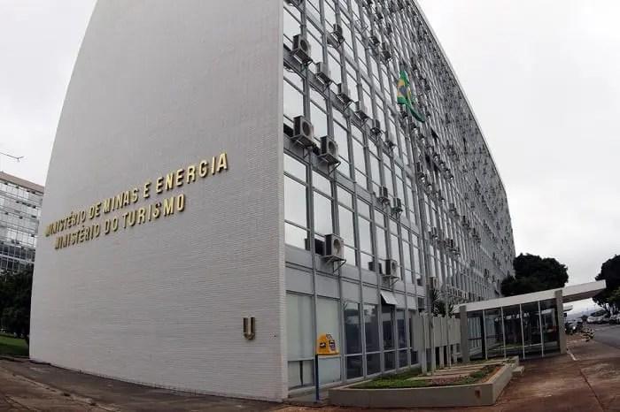 Conselho Nacional de Turismo se posiciona contra a possível extinção de Ministério