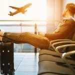 Calculadora revela qual o valor da indenização para o viajante