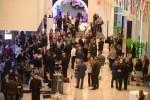 Três municípios paulistas concorrem ao Oscar dos Eventos