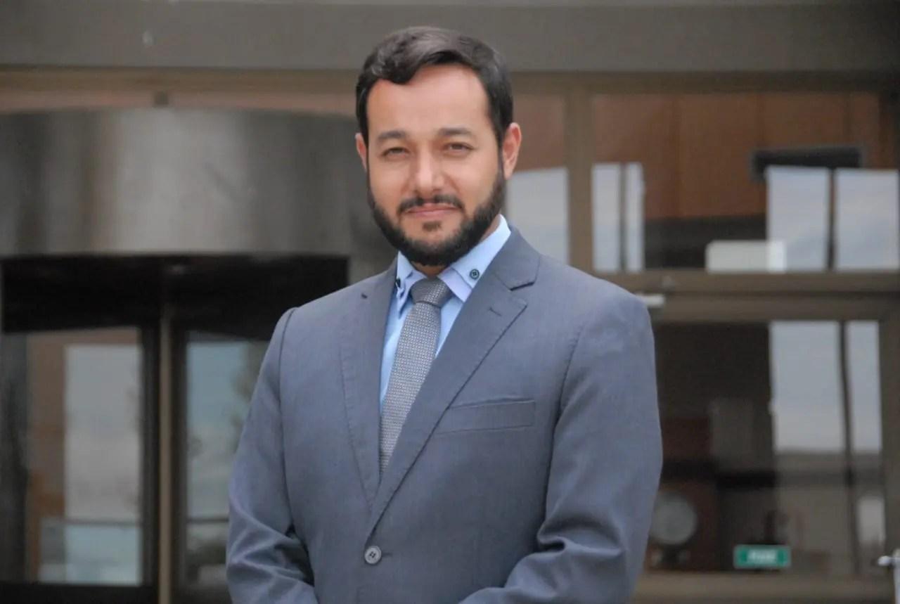 Intercity Hotels apresenta novos gerentes