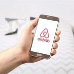 Airbnb apresenta material para secretários de turismo do Brasil