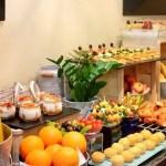 Novotel Rio de Janeiro Botafogo reduz em 70% o desperdício de alimentos