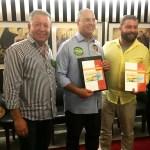 FBHA impulsiona o turismo do Rio de Janeiro