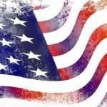 O que falar (e o que não falar) na imigração dos Estado Unidos