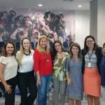 Matcher reúne mais de 70 empresas do trade e destinos em Natal e Salvador