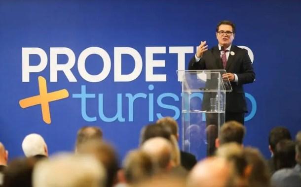 MTur promove acesso ao Selo +Turismo para projetos do setor