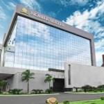 Nobile Hotéis apresenta novidades na hotelaria