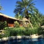 Villa Bebek Hotel lança pacotes para as festas de fim de ano