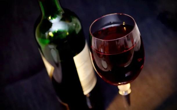 Aprenda a degustar um vinho e descubra os benefícios da bebida