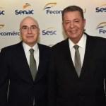 Fecomércio RJ oficializa lançamento do Conselho Empresarial de Turismo – Cetur Fecomércio RJ