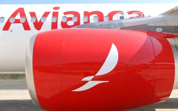 Anac autorizada pela justiça a redistribuir os 'slots' da Avianca Brasil