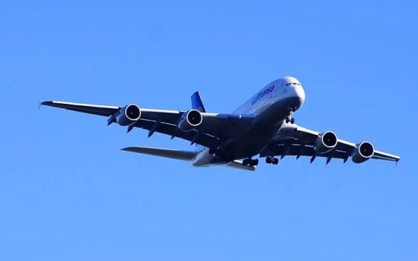 Dicas do DIÁRIO para quem tem medo de voar