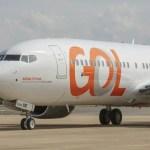 GOL e Air France KLM consolidam HUB em Fortaleza