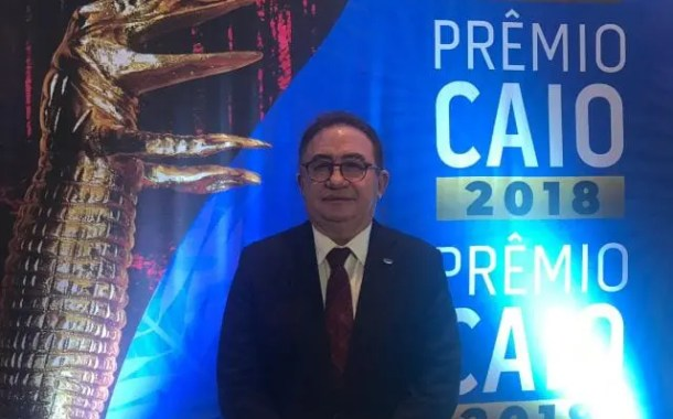 ABIH Nacional já prepara a programação para o Conotel/Equipotel 2019