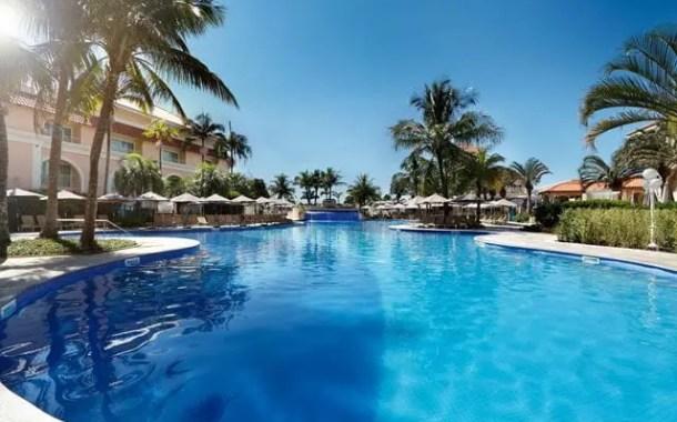 Royal Palm Plaza (Campinas-SP) já divulga programação para férias de janeiro; confira