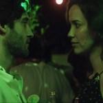 "Longa ""A Pedra da Serpente"" participa do Los Angeles Brazilian Film Festival"