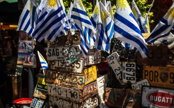 Uruguai anuncia prorrogação de benefícios para turistas até abril de 2019