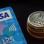 Visa devolverá parte do valor gasto em restaurantes por turistas brasileiros
