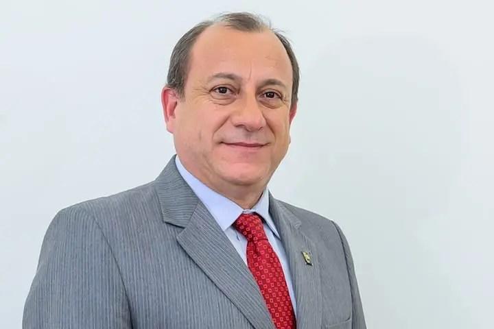 Toni Sando analisa o desempenho do turismo em São Paulo durante 2018