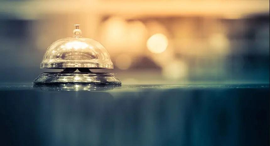 Tendências Hoteleiras para 2019: o poder da personalização e a construção de conexões pessoais