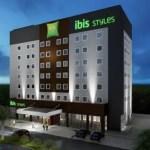 AccorHotels assina contrato para abertura de novo Ibis Styles em Embu das Artes (SP)