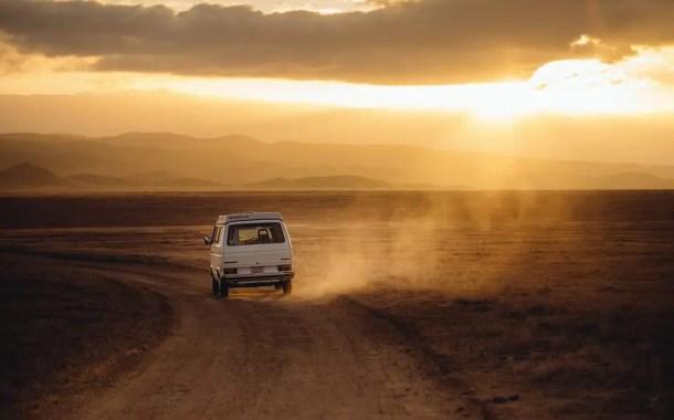 Artigo: #10yearschallenge no Turismo Brasileiro - a diferença entre querer e fazer por onde, por Eduardo Mielke