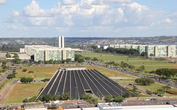 OAB promove em Brasília ato em defesa do direito autoral