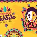 Hotéis Meliá e Tryp em São Paulo recebem foliões para blocos e megaevento 'Carnaval na Cidade'