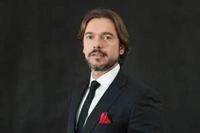 Omar Caffaro assume a gestão dos hotéis Midscale e Econômico da AccorHotels no Rio de Janeiro