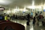 Aeroporto Internacional de Cuiabá/Marechal Rondon registra 3 milhões de passageiros em 2018