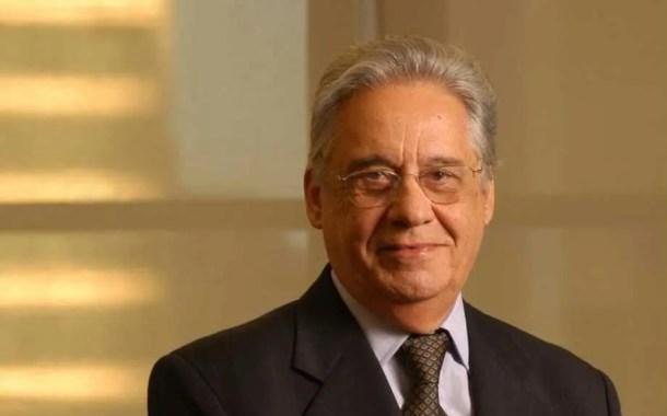 É preciso reconstruir os laços de confiança entre a sociedade e o poder - Por Fernando Henrique Cardoso*