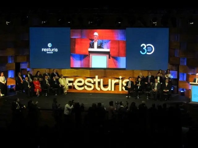 Festuris 2019: Grupo diRoma confirma participação no evento, programado para novembro em Gramado (RS)