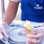 La Torre Resort (BA) monta laboratório de gelato artesanal italiano para hóspedes