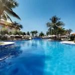 Principais resorts do Brasil confirmam participação no Matcher, evento que acontece em maio no Ceará