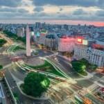 Pestana Buenos Aires lança pacotes com experiências locais para turistas; saiba mais