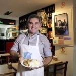Pizzaria Copan apresenta cardápio temático em homenagem à cidade de São Paulo