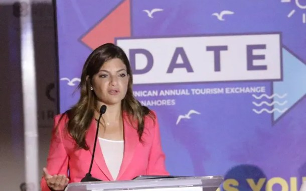 20º Dominican Annual Tourism Exchange (DATE) é aberto em Punta Cana