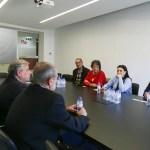 Na BTL em Portugal, Setur debate parcerias para potencializar a captação de turistas europeus