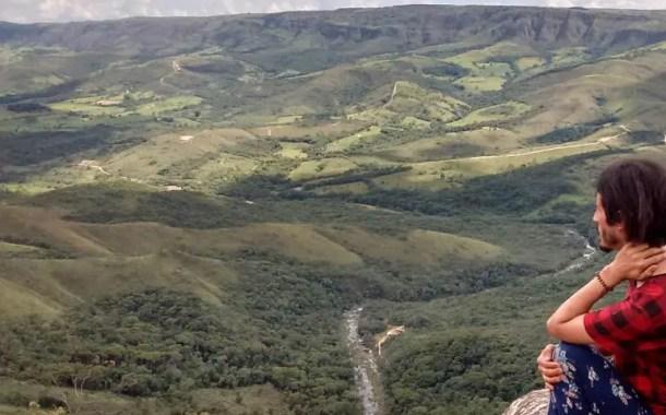 Serra da Canastra: a nascente do rio São Francisco e o poderoso espetáculo da natureza