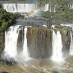 Visit Iguassu anuncia pré-lançamento de capacitação on-line para agentes de viagens e operadores de turismo