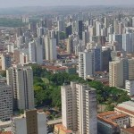 Nacional Inn Hotéis abre processo seletivo para executivo de contas na região de Ribeirão Preto (SP)