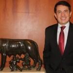 Gelson Popazoglo, diretor comercial da GTA, comenta o cenário econômico e ressalta a relevância do seguro viagem no Turismo